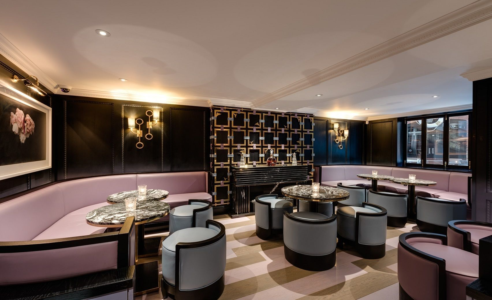 Headbox city guide where to go in mayfair for The mayfair