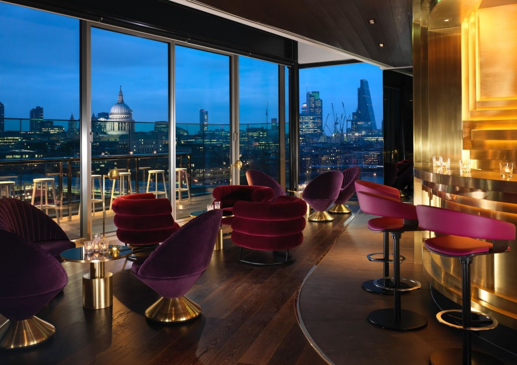 rumpus room southbank