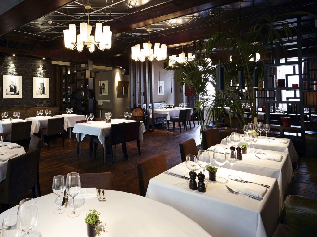 Club Lounge, Century Club, private dining soho