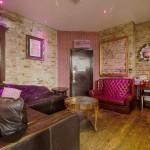 Cheap party venue hire london