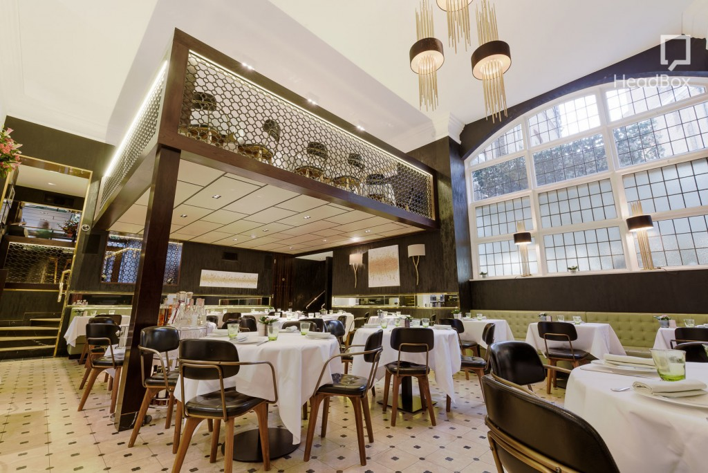 The-Best-Luxury-Restaurants-London-Has-to-Hire.jpg