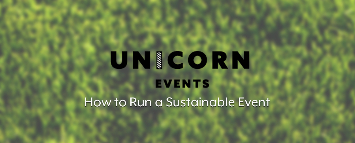 A Conference to Redefine Sustainable Business