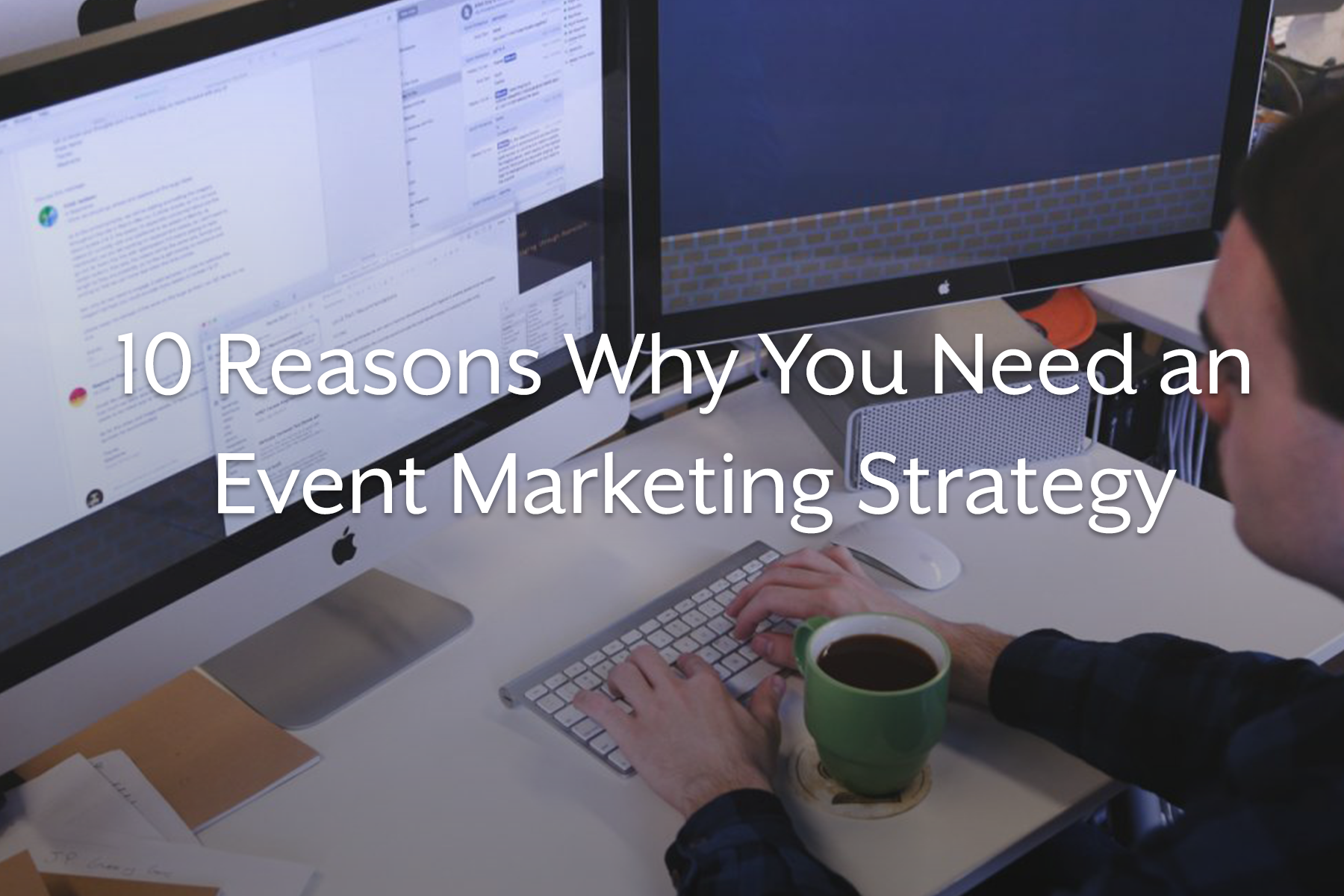event marketing strategy Manage your marketing budget with free excel templates, including digital marketing, social media, public relations, events and other budget templates.