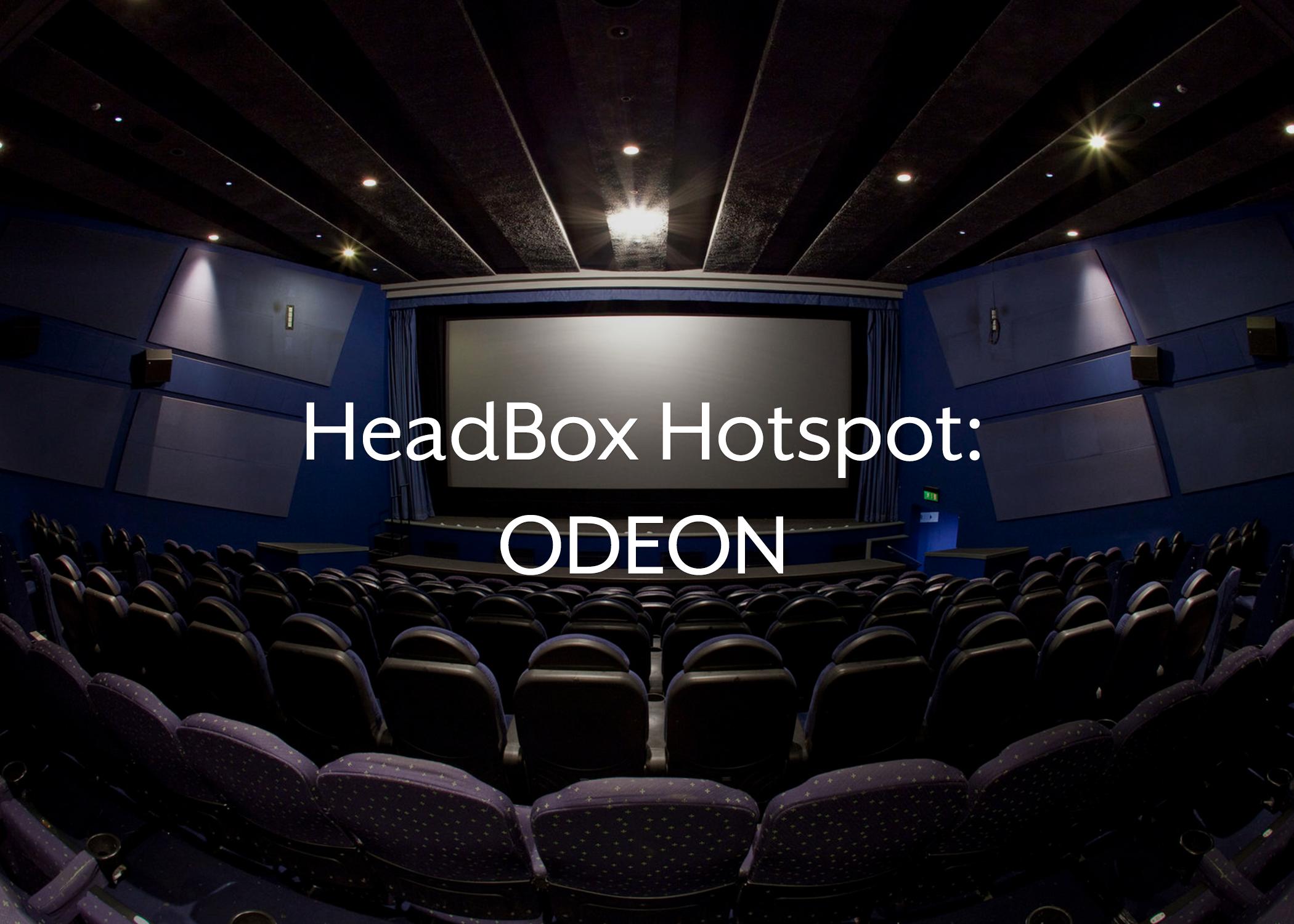 Odeon Covent Garden Seating Plan Garden Ftempo
